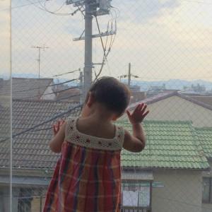 20150618_square